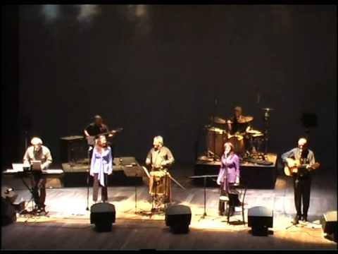 QSF - Quinteto Santa Fe