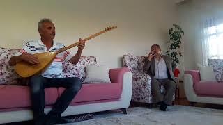 Abdullah Ünsal ile Ali Durmazer Kime kim ettin de giydin alları