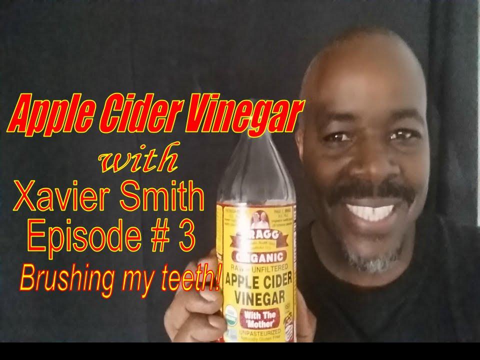 recipe: apple cider vinegar and baking soda for teeth [6]