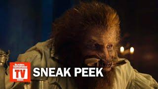 The Witcher Season 2 Sneak Peek | 'Nivellen' | Rotten Tomatoes TV