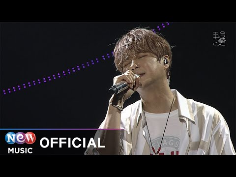 Download MV SHIN HYE SUNG 신혜성 - For You 나의 너에게 Mp4 baru