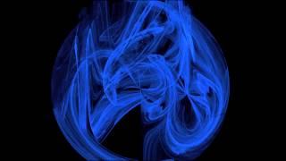 Sleep Music: 3 HOURS Relaxing Meditation Music for Deep Sleep with Binaural Waves