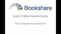 bookshare play