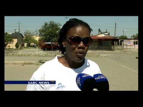 Disgruntled Marikana workers speak over multi-million housing deal