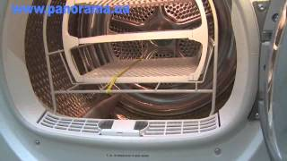 видео Покупаем сушильную машину для белья