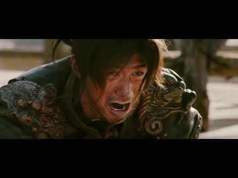 Download Unparalleled Mulan 2020