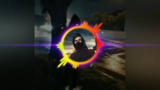 Download ALAN WALKER | ONLY TIME Mp3
