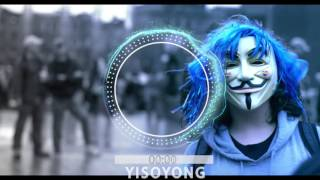 DJ Hacker - Siêu phẩm DJ