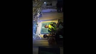 Lời Tỏ Tình Dễ Thương cover by Mr Mạnh at Apo Coffee Acoustic (20170723)