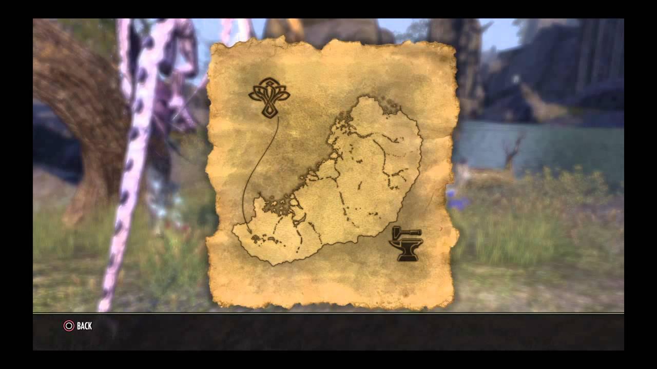 Alchemist Survey Wrothgar 3 Youtube