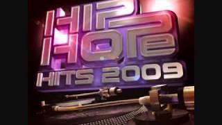 Shonlock - Avert ft. CaJo & V3