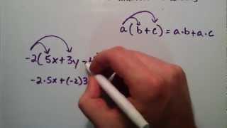 Need algebra help!!!! :)?