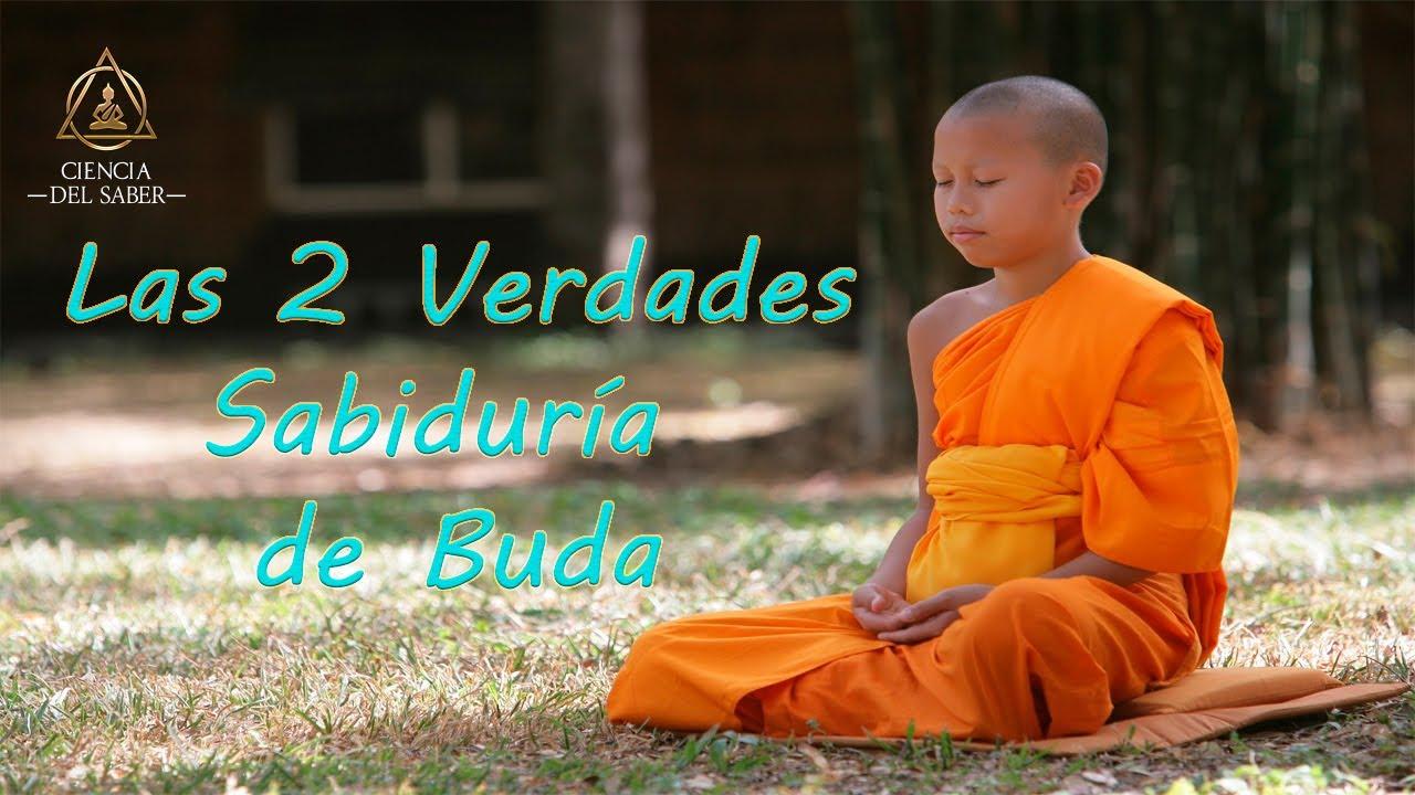 Enseñanzas budistas básicas