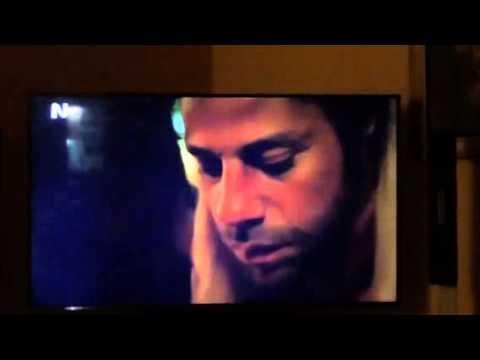 Τούρκικο πορνό βίντεο