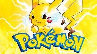 Pokémon - Evolving The Gaming Community