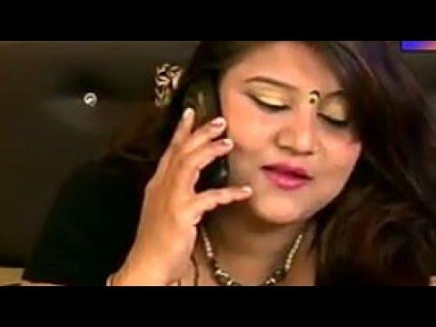 Hot malkin // Indian Aunty hot romance thumbnail