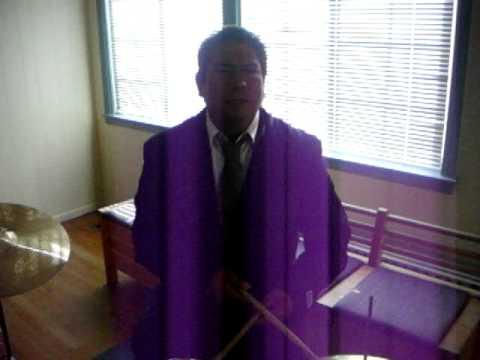 Menlo Park church worship practice