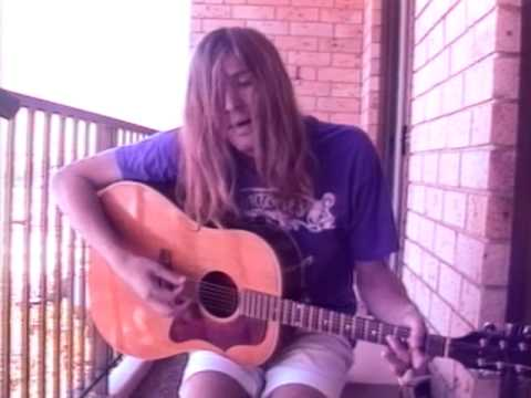The Lemonheads - It's About Time (Live Video) music