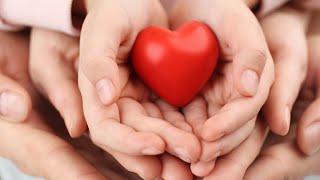 משפחה מבחירה | ההורים והילדים של משפחות האומנה מדברים בגילוי לב