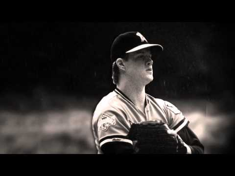 Imperfect by Jim Abbott and Tim Brown (book trailer)