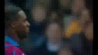 Aston Villa vs Tranmere 93/94 2nd leg Pens