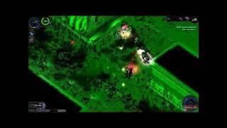 Game Alien Shooter 2 Vengeance - Reloaded - Conscription gameplay