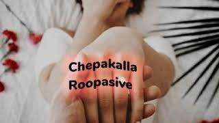 Pilla ra Song Whatsapp status video by Naa tv 143