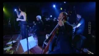Ela E Carioca   Quarteto Morelenbaum