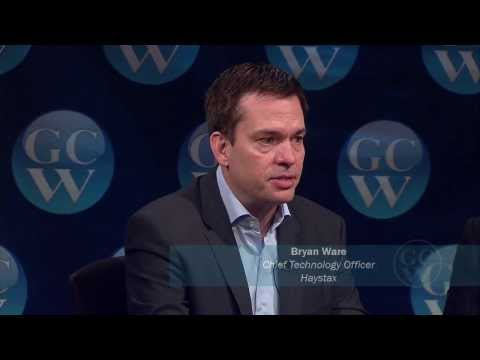 Mergers & Acquisitions in 2014: Ep 61 Government Contracting Weekly
