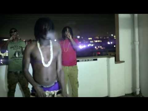 "Chief Keef - ""Morgan Tracy"" Official Video"