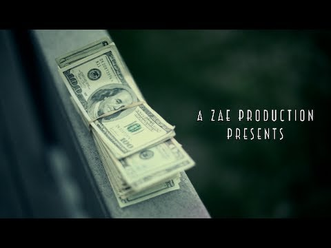 SD f/ Ballout - Bandz (Official Video) S By @AZaeProduction