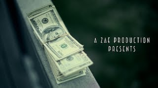 Repeat youtube video SD f/ Ballout - Bandz (Official Video) Shot By @AZaeProduction