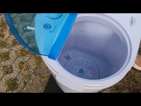 campertobi---gadget-oder-brauchbar?-die-reisewaschmaschine.-caravan-salon-düsseldorf-2018