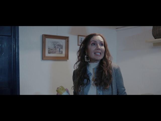 BATS Movie Trailer