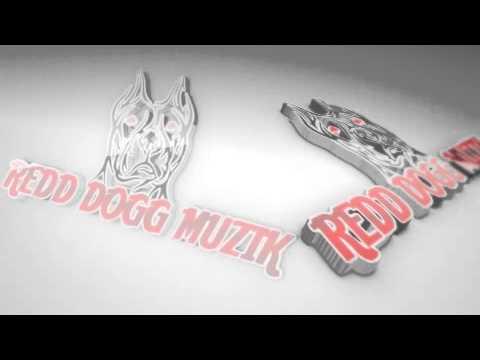 3D Logo Reveal (Music Label)