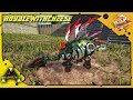 TAMING AND BREEDING MAX LEVEL TEK STEGO! - ARK: RAGNAROK [DLC GAMEPLAY E64]