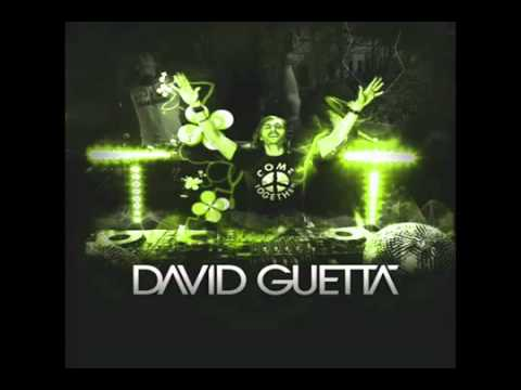 San Francisco Work It Out David Guetta   YouTube