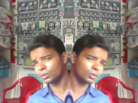 Две на одного видео фото 270-828