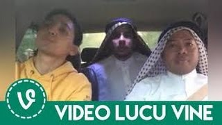 vuclip VIDEO KOMPILASI DUO HARBATAH INSTAGRAM #2