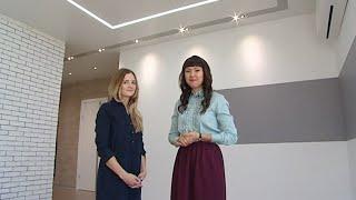 видео Как выбрать потолочные люстры в различные помещения, советы