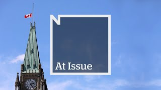 A political turning point for reconciliation in Canada? | At Issue
