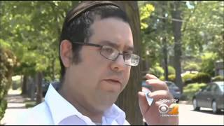 Jewish Man Attacked, Beaten In Bayswater, Queens