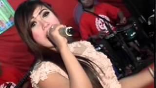 Rondo Teles - Resa O.M BGS Live Kradenan Sawahan