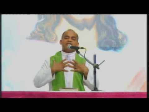 Abhishekagni Part-1 (Sharjah Convention)