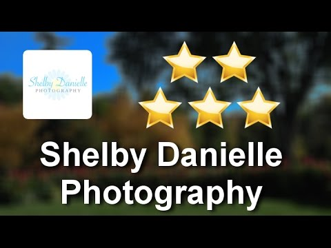 Portrait Photography Orange County CA Terrific 5 Star Review by Chelsa C.