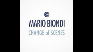 Download lagu Mario Biondi - Change Of Scenes