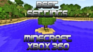 Best Settings- Roxio Game Capture HD Pro:  Minecraft Xbox 360