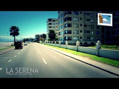 La Serena - Chile 365 - turismo en Chile