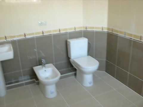 Видео Ремонт ванной под ключ фото и цены