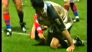 Rugby League 2002 World Club Challenge.avi